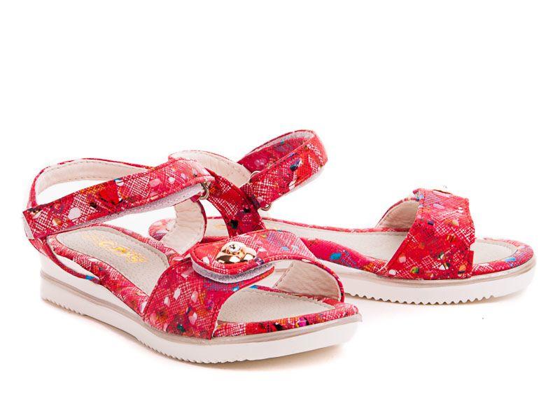 Обувь мелкий опт от одной пары